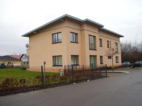 Ärztehaus Bad Lausick
