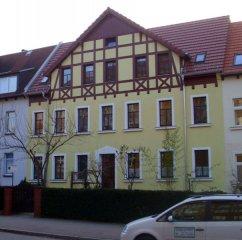 Außenputz Frohburg